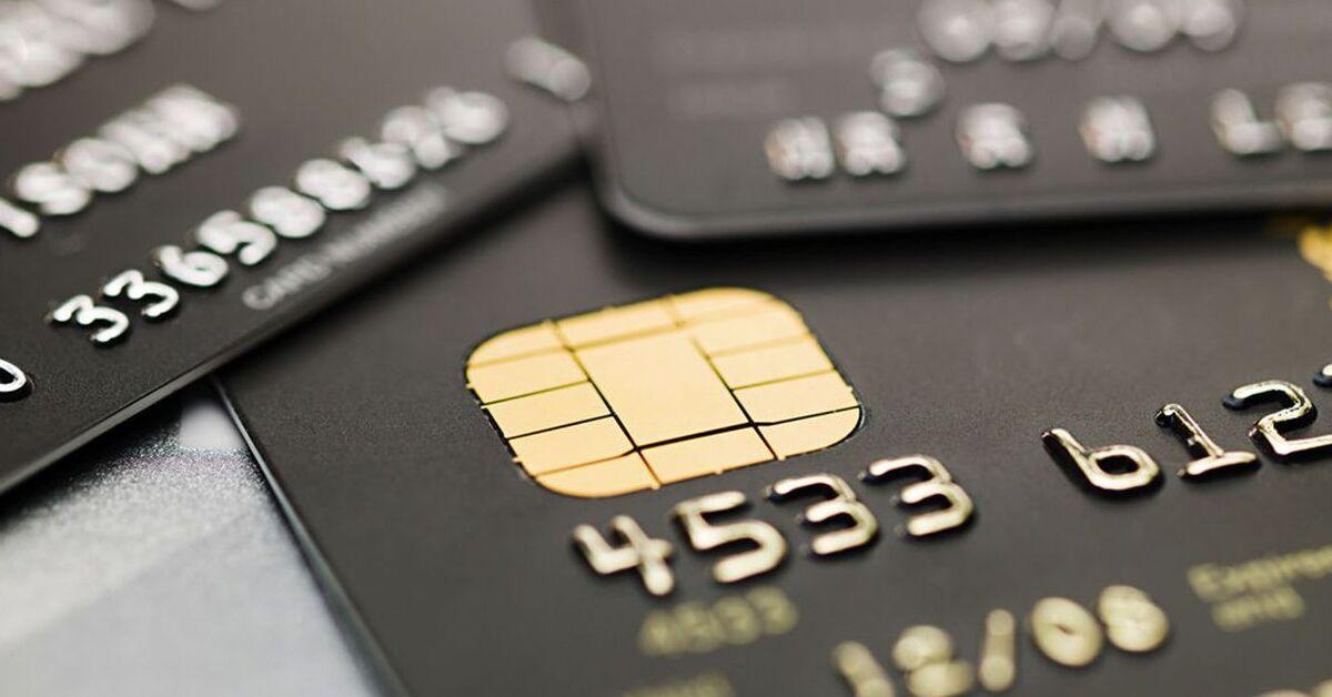 come difendere le carte di credito e di debito