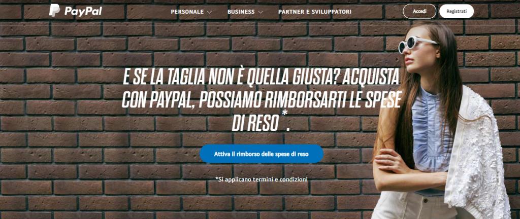 Paypal-rimborso-condizioni