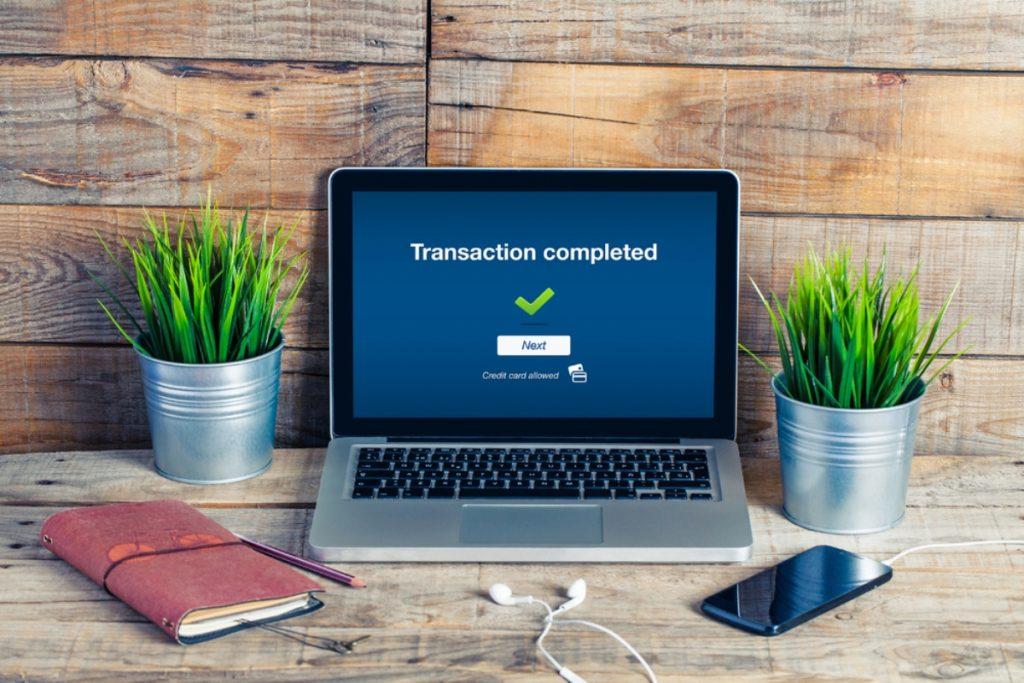 Paypal-richiesta-denaro