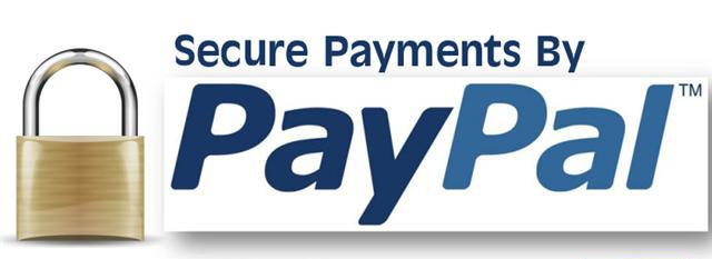 Paypal sicurezza acquisti