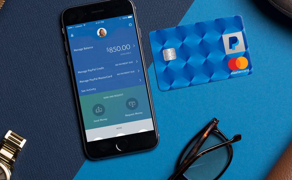 PayPal-conto-corrente