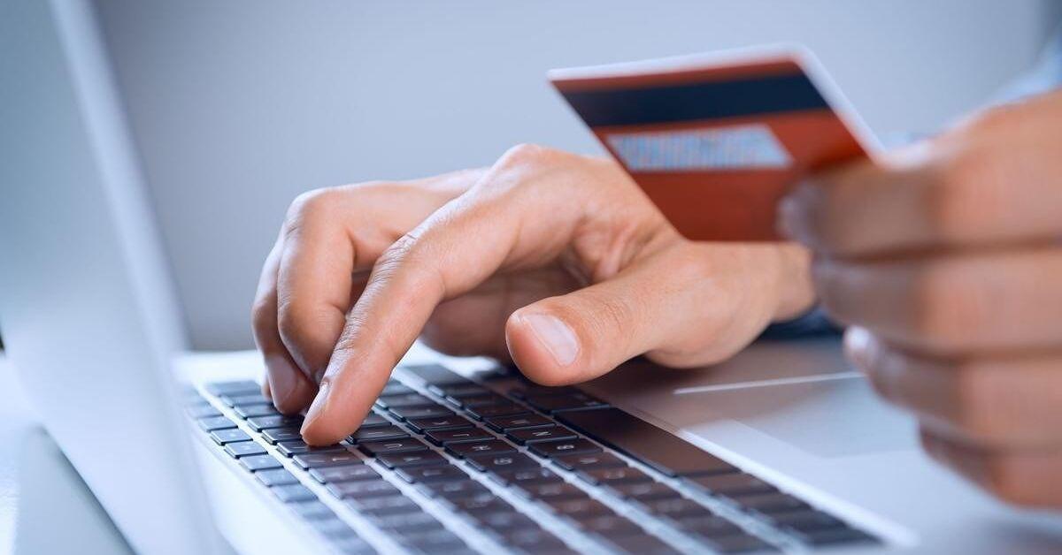 come riconoscere siti sicuri dove comprare on line