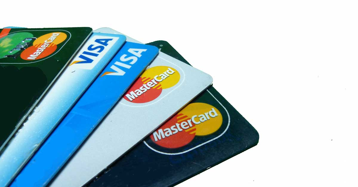 Proteggere numero carta, Scadenza e CVV