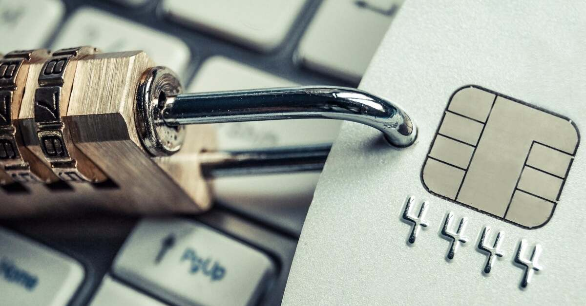 paga online in totale sicurezza