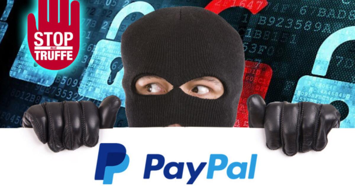 Protezione acquisti PayPal come funziona