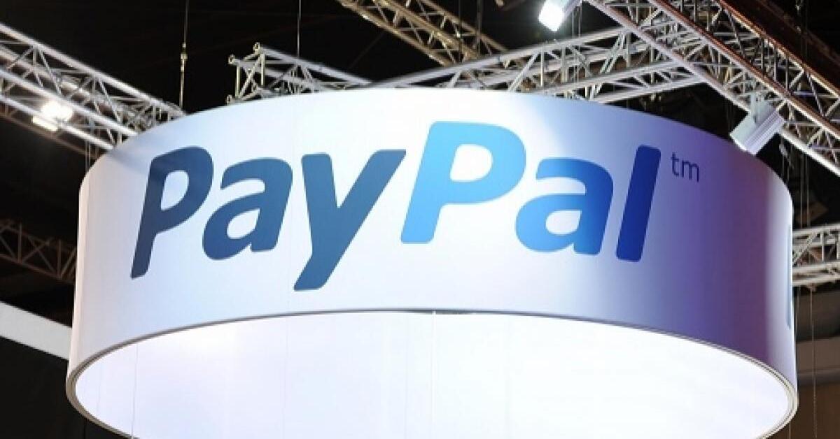 Protezione acquisti PayPal cos'è