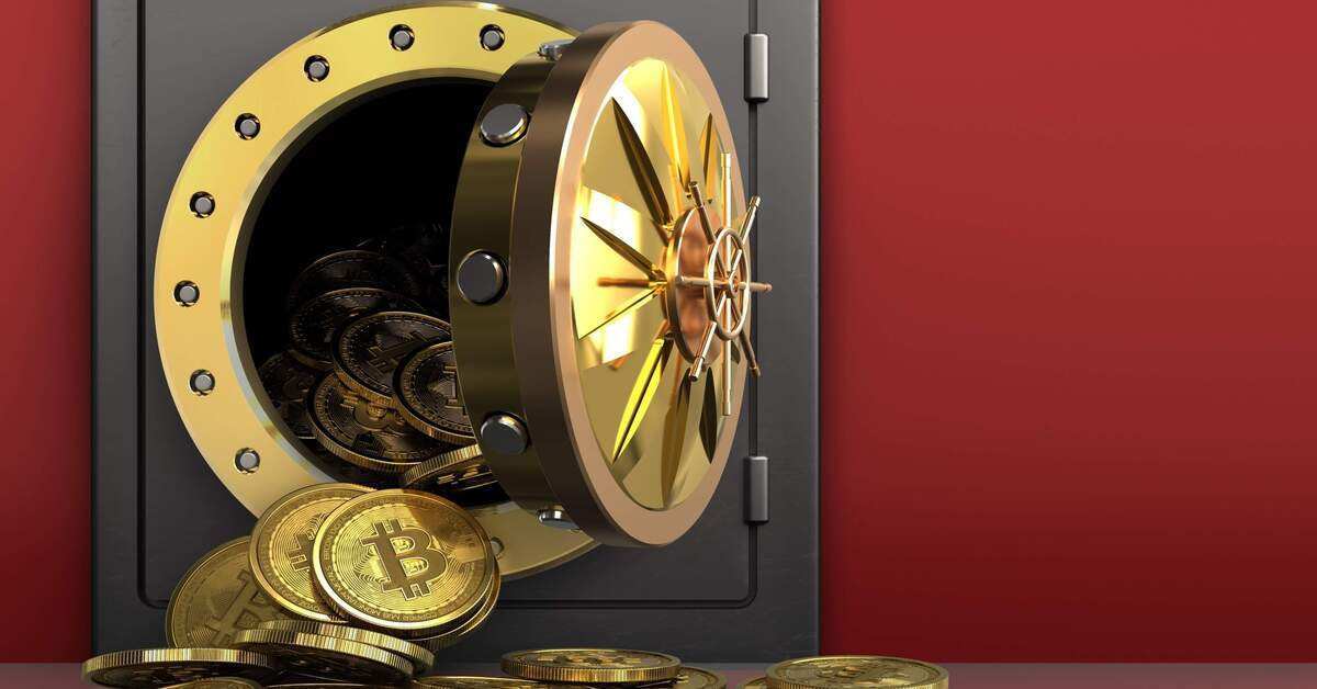 comprare bitcoin in banca come fare