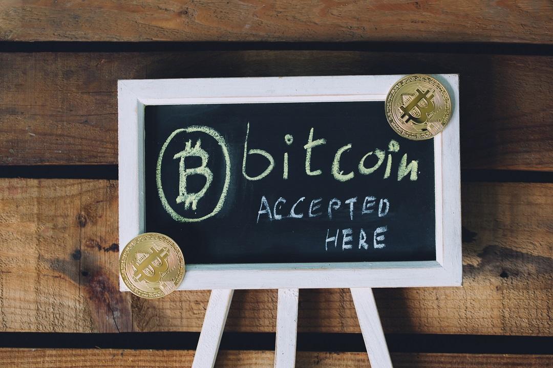 Comprare Bitcoin in contanti funzionamento ATM Bitcoin