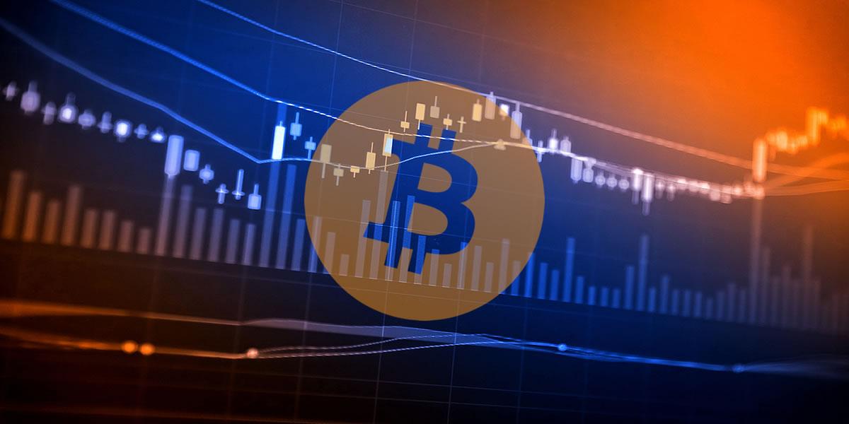 comprare bitcoin in posta con postepay