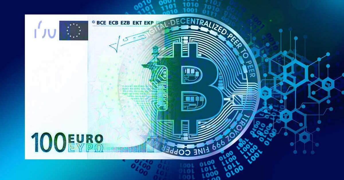 la strategia per il day trading bitcoin bitcoin reddit down