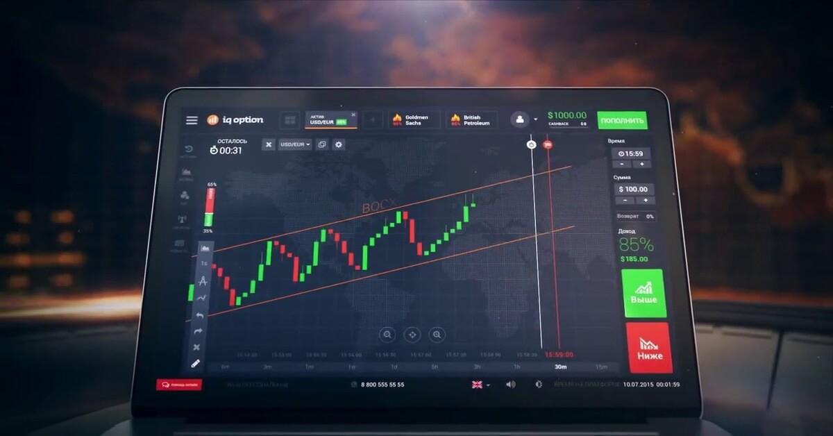 comprare bitcoin con le migliori piattaforme
