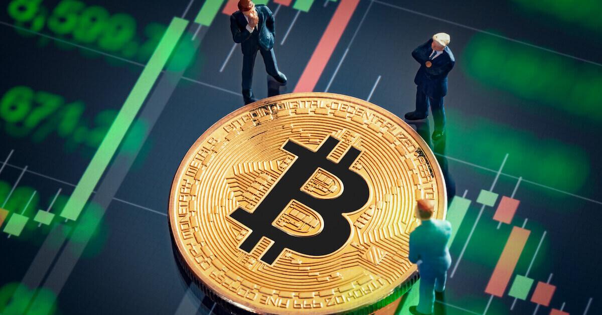 Coinbase - cryptovalute disponibili