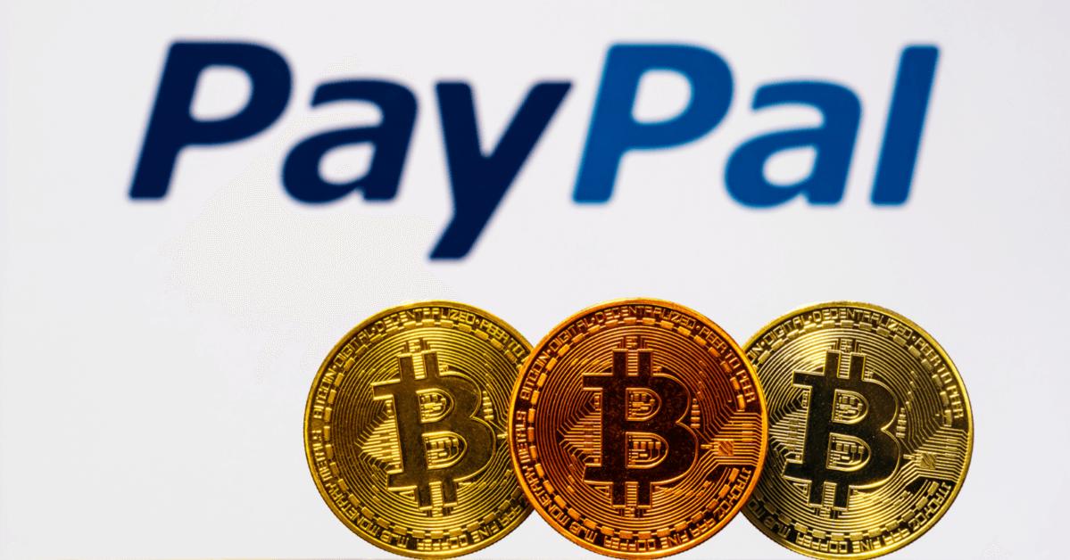 acquistare bitcoin paypal no id)