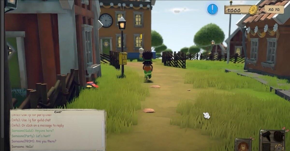 Quali sono le principali caratteristiche di gioco in My Neighbor Alice
