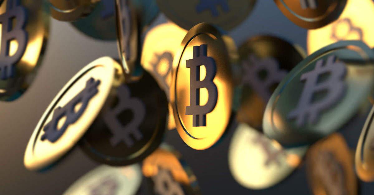 è possibile comprare Bitcoin con Satispay?