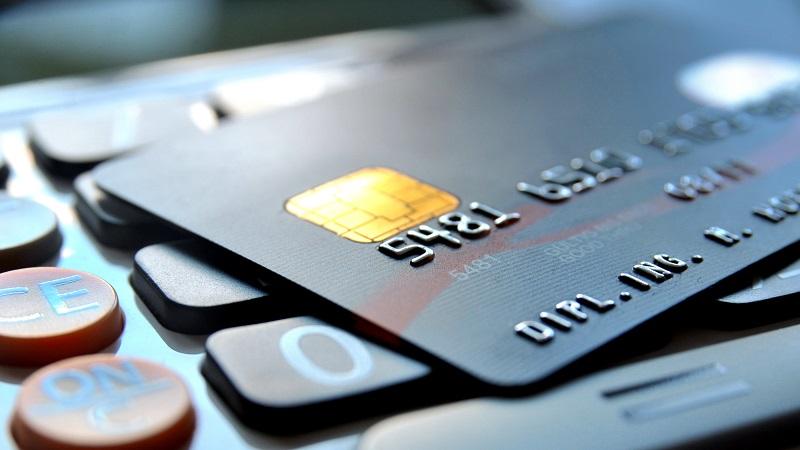 Carta di Debito RisparmiandoMelaGodo
