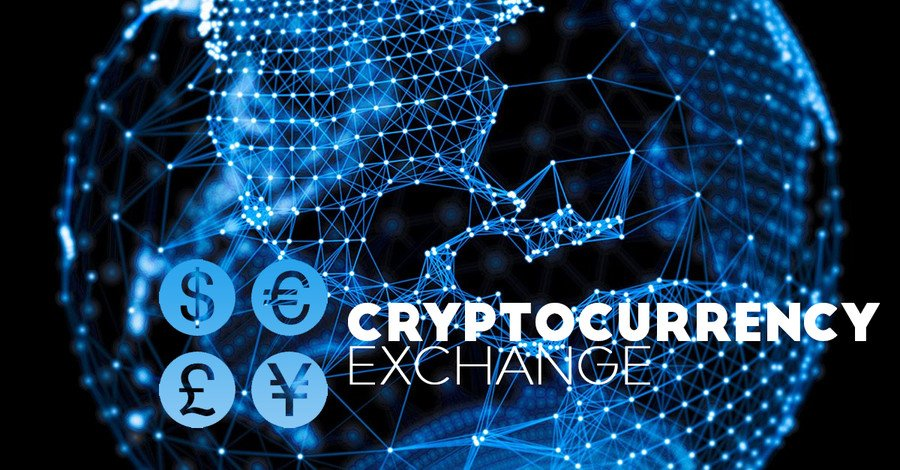 Cryptocurrency RisparmiandoMelaGodo
