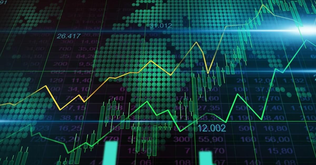 Come scegliere il broker e la piattaforma di trading (TOL)